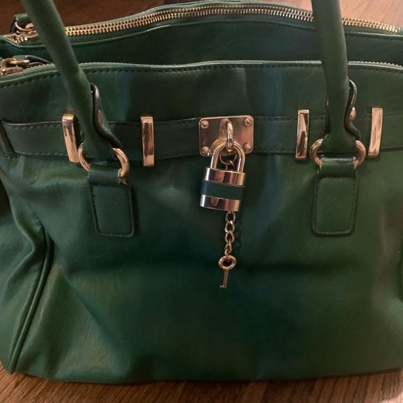 Aldo Handbags - Large Aldo bag